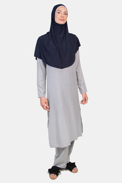 PK006-Womens Paki Set 277-15_Grey (2934822371392)