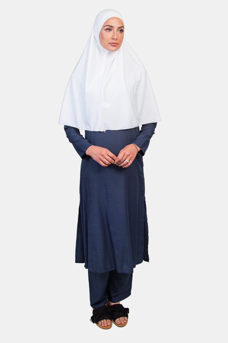 PK006-Womens Paki Set 277-16_Navy