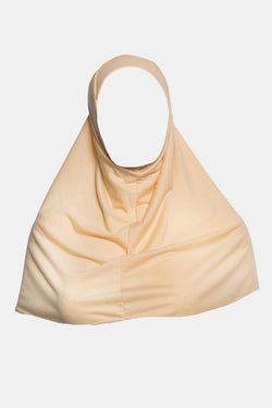 WOC2PH-Womens Cotton Hijabs 18 - 1-137_Beige (2934785179712)
