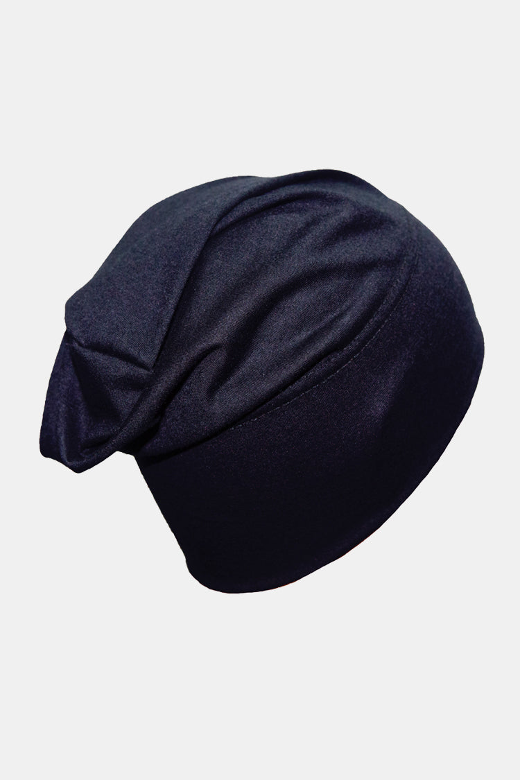 WOCOC-Cotton Open Cap 18-3-3S_Navy (2934787539008)