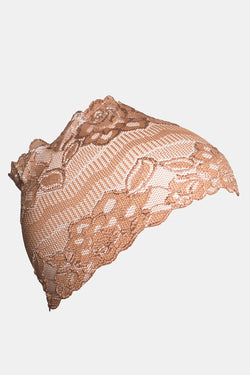 WOLACA-Womens Lace Cap-56_Brown