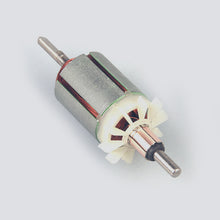 Load image into Gallery viewer, 2PCS 775 Motor DC 12V 3500-15000RPM Motor Large Torque High Power Motors
