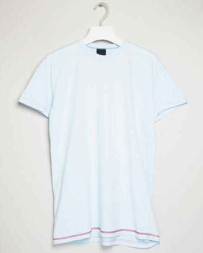 """UNISEX FUTURE SKY"" t-shirt by MAP London"