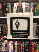 Load image into Gallery viewer, Texas Chainsaw Massacre Tote