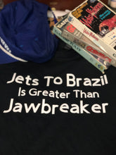 Load image into Gallery viewer, Jets to Brazil Shirt