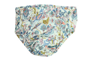 Bloomer by La Petite Collection - Mabelle Liberty of London
