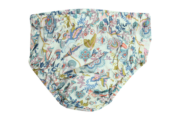 Bloomer by La Petite Collection - Mortimer Liberty of London