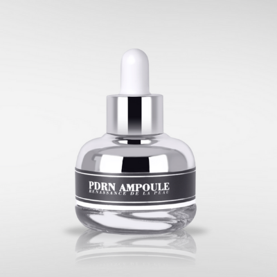 Esther Action PDRN Ampoule Bulk Purchase