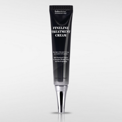 Esther Action Fine Line Treatment Cream Bulk Purchase