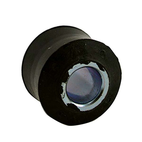 BRONCO SHOCK BUSHING (AU-04206B)