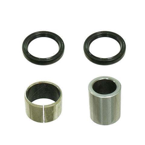 BRONCO SHOCK BUSHING (AU-04430B)