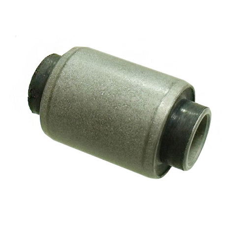 BRONCO SHOCK BUSHING (AU-04316C-1)