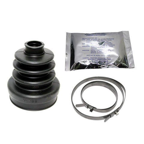 BRONCO CV BOOT KIT (AT-08544)