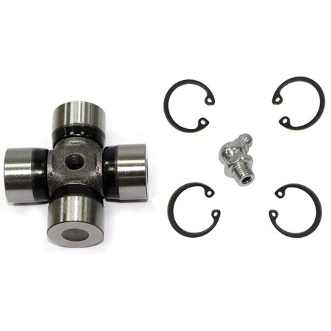 BRONCO UNIVERSAL JOINT (AT-08532)