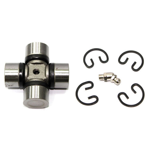 BRONCO UNIVERSAL JOINT (AT-08507)