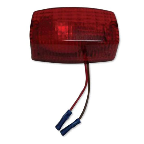 BRONCO BRAKE LIGHT