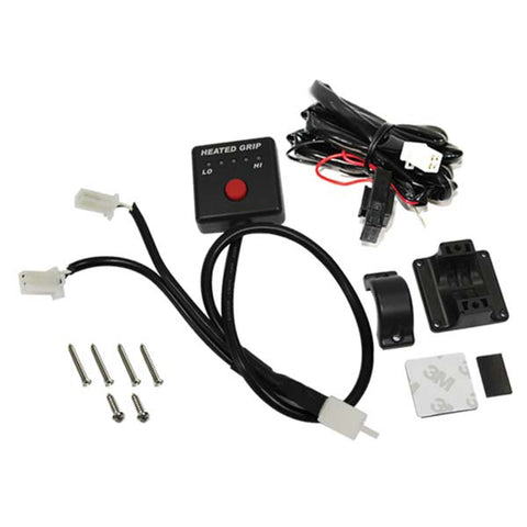 BRONCO REPLACEMENT SWITCH (AT-08318A)