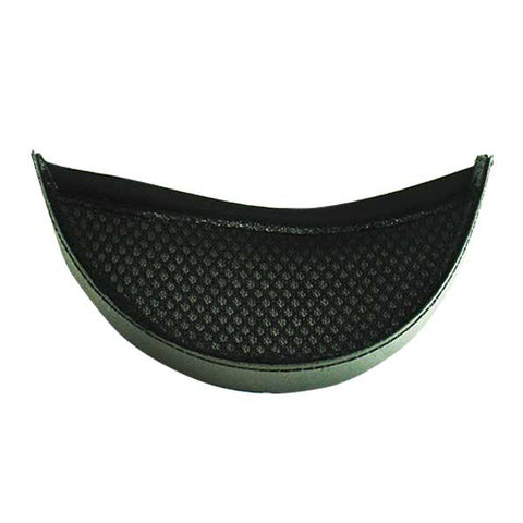 ZOAN DEFENDER MOTORCYCLE CHIN CURTAIN