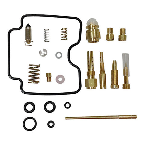 BRONCO CARBURETOR REPAIR KIT (AU-07443)