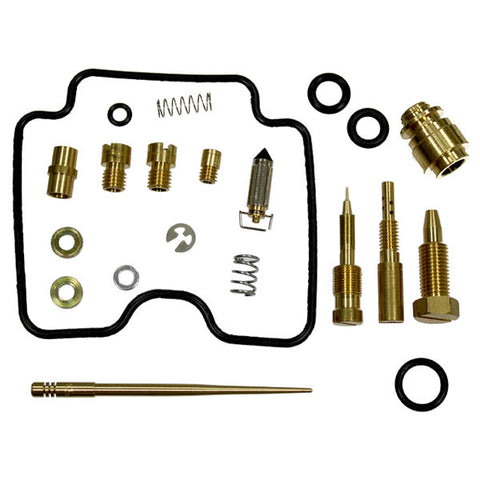 BRONCO CARB KIT YAM (AU-07429)