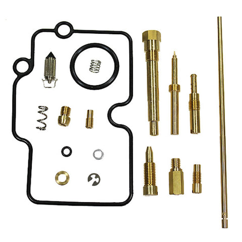 BRONCO CARB KIT YAM (AU-07451)