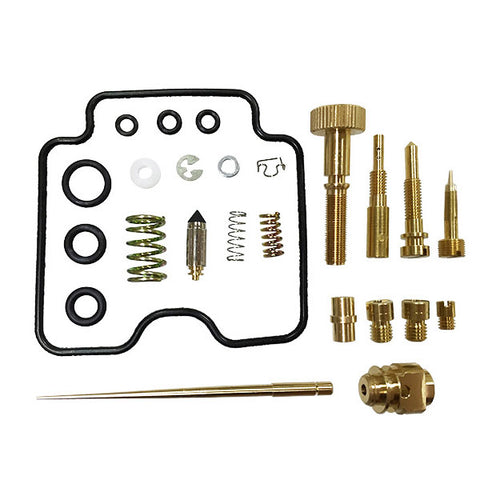 BRONCO CARB KIT YAM (AU-07465)