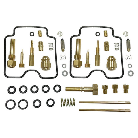 BRONCO CARB KIT YAM (AU-07466)