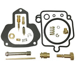 BRONCO CARB KIT YAM (AU-07468)