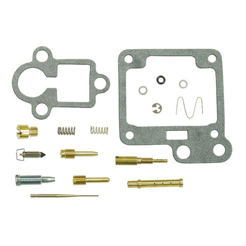 BRONCO CARB KIT YAM (AU-07484)
