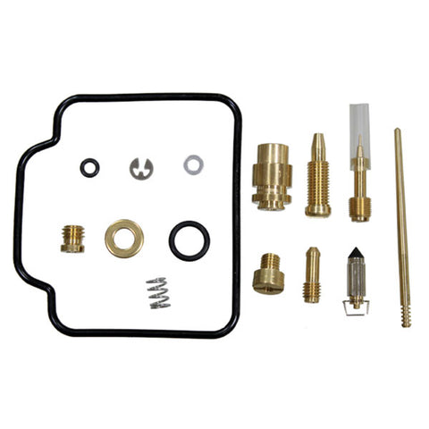 BRONCO CARBURETOR REPAIR KIT (AU-07428)