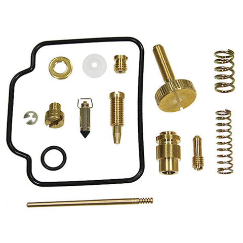 BRONCO CARBURETOR REPAIR KIT (AU-07441)