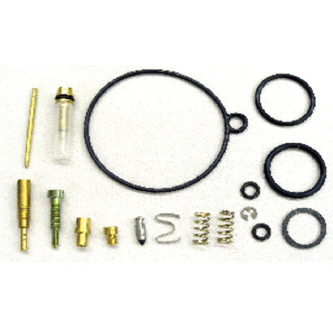 BRONCO CARBURETOR REPAIR KIT (AU-07210)