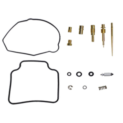 BRONCO CARBURETOR REPAIR KIT (AU-07160)
