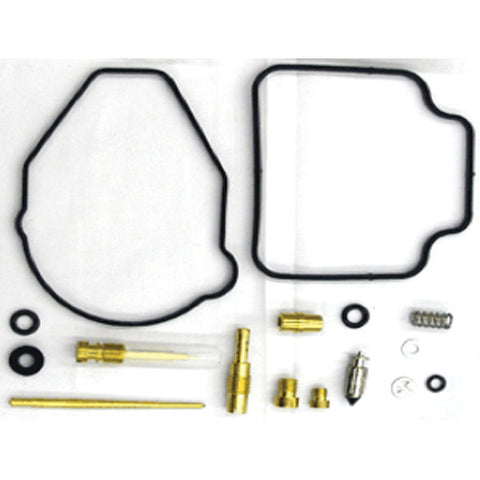 BRONCO CARBURETOR REPAIR KIT (AU-07221)