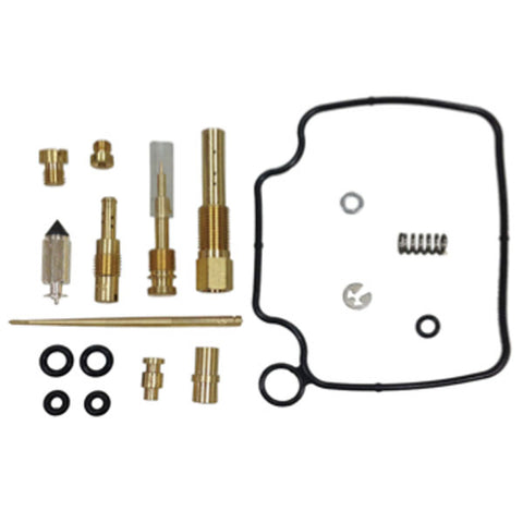 BRONCO CARBURETOR REPAIR KIT (AU-07402)