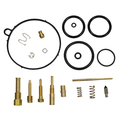 BRONCO CARBURETOR REPAIR KIT (AU-07444)