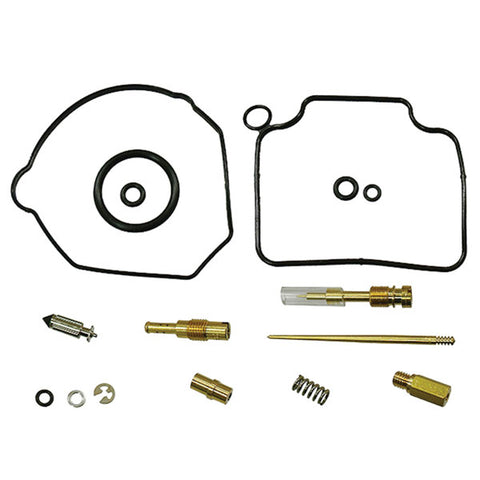 BRONCO CARBURETOR REPAIR KIT (AU-07412)