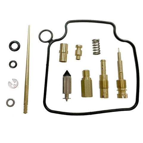 BRONCO CARB KIT HON (AU-07457)