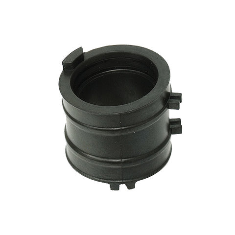 BRONCO CARBURETOR FLANGE (AT-07445)