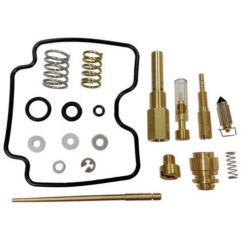 BRONCO CARBURETOR REPAIR KIT (AU-07445)
