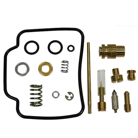 BRONCO CARBURETOR REPAIR KIT (AU-07437)