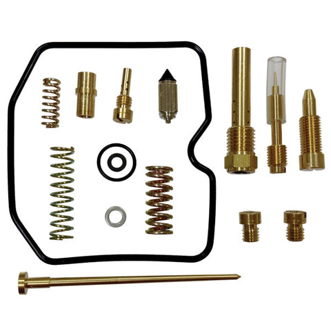 BRONCO CARBURETOR REPAIR KIT (AU-07434)