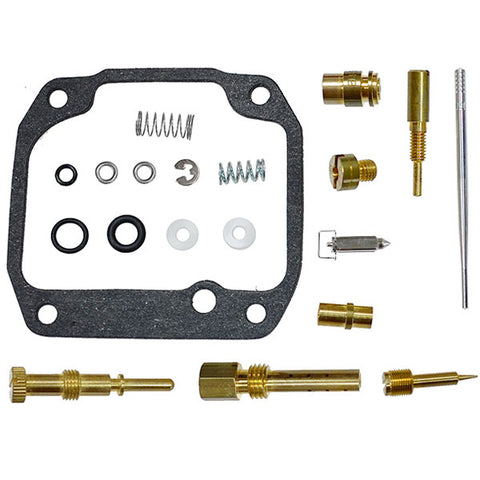 BRONCO CARB KIT SUZ (AU-07464)