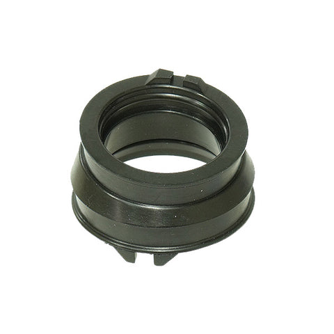 BRONCO CARBURETOR FLANGE (AT-07452)