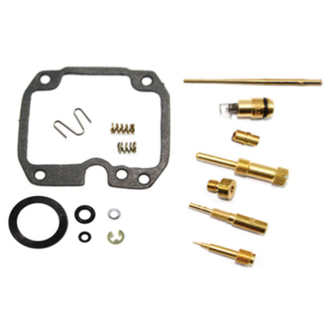 BRONCO CARBURETOR REPAIR KIT (AU-07209)