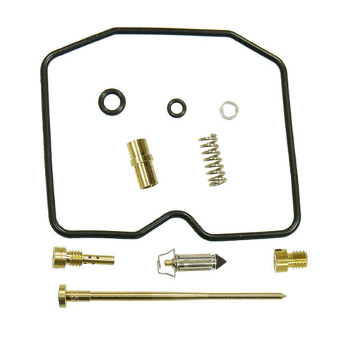 BRONCO CARB KIT KAW (AU-07471)