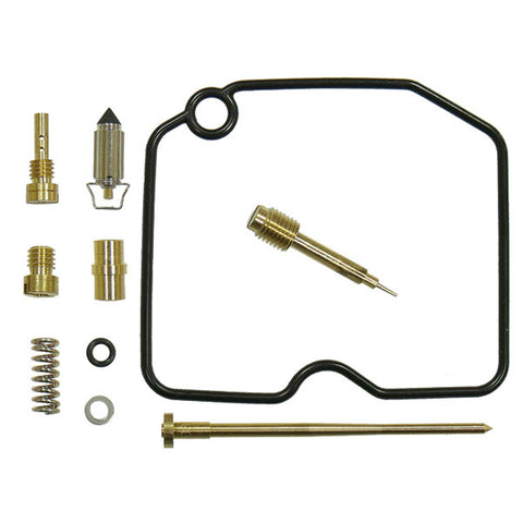 BRONCO CARB KIT KAW (AU-07472)