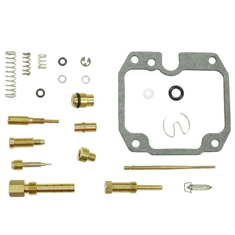 BRONCO CARB KIT KAW (AU-07478)