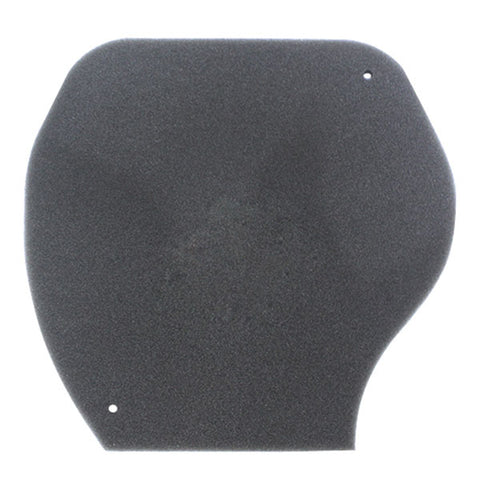 BRONCO AIR FILTER (AT-07159)