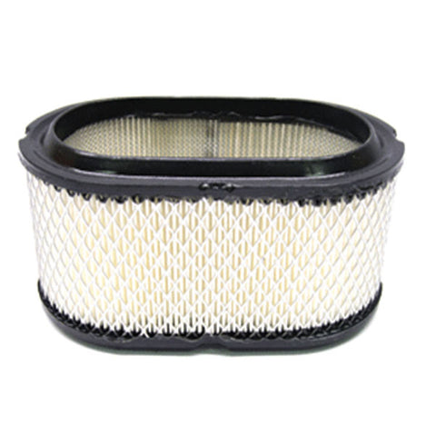 BRONCO AIR FILTER (AT-07007)
